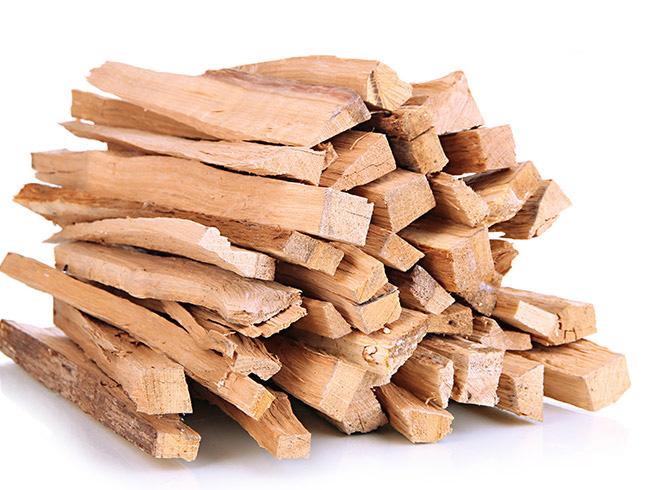 vente et livraison de bois de chauffage