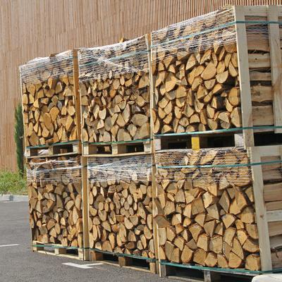 À quoi correspondent un stère de bois et quel rapport avec les m3